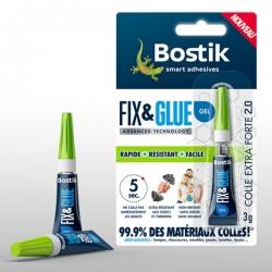 packshot Fix & Glue Gel 600x600