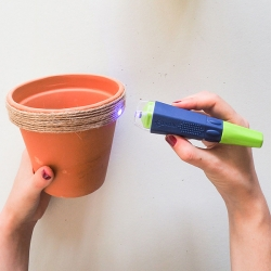 diy-bostik-cache-pots-customisés-etape-4