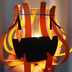 diy-bostik-tuto-fix-and-flash-halloween-luminaire-banniere-1