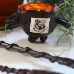 diy-bostik-tuto-fix-and-flash-halloween-harry-potter-banniere