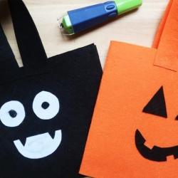 diy-bostik-tuto-fix-and-flash-halloween-sac-banniere-1