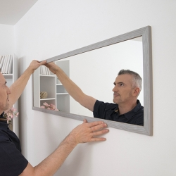 diy-bostik-categorie fixer supports spécifique miroir fixation