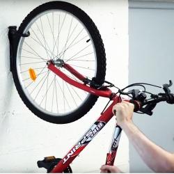 diy-bostik-porte-vélo-velo-tuto-tutoriel-purefix-universel