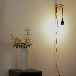 diy-bostik-tuto-lampe-fixer-fixation-purefix-invisible-tutoriel