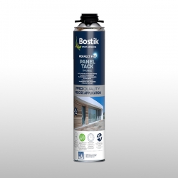 Bostik DIY Lituania Perfect Fill Panel Tack Double product image
