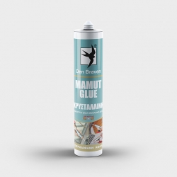 Bostik DIY Greece Grab Adhesives Mamut Glue Crystal product teaser 600x600
