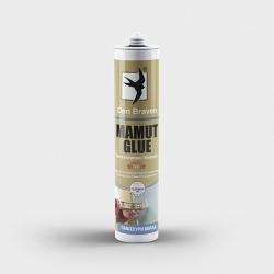 Bostik DIY Greece Grab Adhesives Mamut Glue High Tack product teaser 600x600