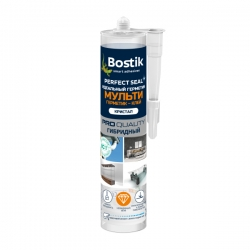 Bostik DIY Russia Perfect Seal МУЛЬТИ