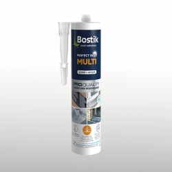 Bostik DIY Ukraine Perfect Seal Multi product image
