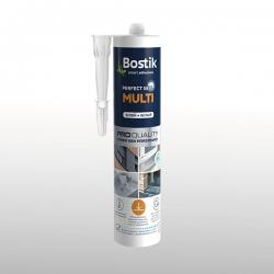 Bostik DIY Ukraine Perfect Seal Multi product image