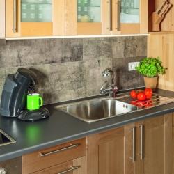 DIY Bostik Greece Kitchen - End Result 600x600