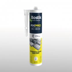 Bostik DIY Lituania Fixpro Interior Wood High product image
