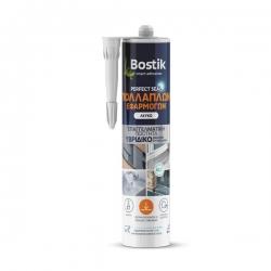 Bostik DIY Greece Sealing Perfect Seal Multi product teaser 600x600