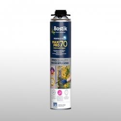 Bostik-DIY-Latvia-Perfect-Fill-Maxi-Pro-70-Foam-product-image