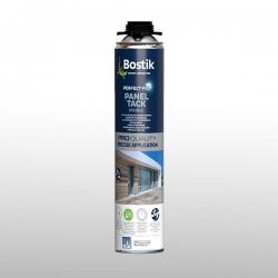 Bostik-DIY-Latvia-Perfect-Fill-Panel-Tack-Foam-Double-product-image
