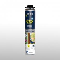 Bostik-DIY-Latvia-Perfect-Fill-Window-Door-Foam-Double-product-image