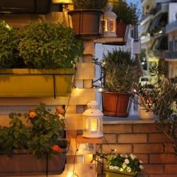 Bostik-DIY-Greece-tutorial-Balcony-Garden-teaser-image_0.jpg