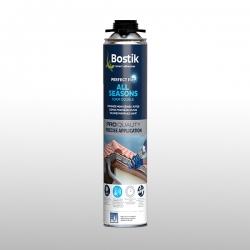 Bostik DIY Estonia Fixpro All Season Foam Double product image