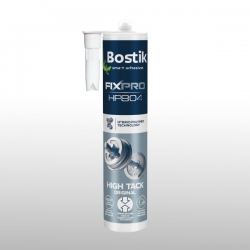 Bostik DIY Bulgaria Fixpro High Tack Original product image
