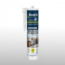 Bostik DIY Bulgaria Perfect Seal Universal Silicone product image