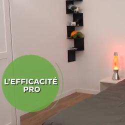 Bostik DIY France news Comment fixer une étagère sans percer banner image