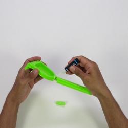 Bostik DIY Australia Ideas Inspiration Repair a Plastic Toy banner image