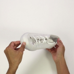 Bostik DIY Australia Ideas Inspiration Repair a Shoes Sole banner