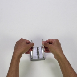 Bostik DIY Australia Ideas Inspiration Repair Pendulum banner image