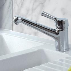Bostik DIY Germany tutorial How to seal a washbasin teaser image