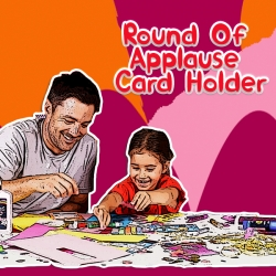 Bostik Australia Round Of Applause Project