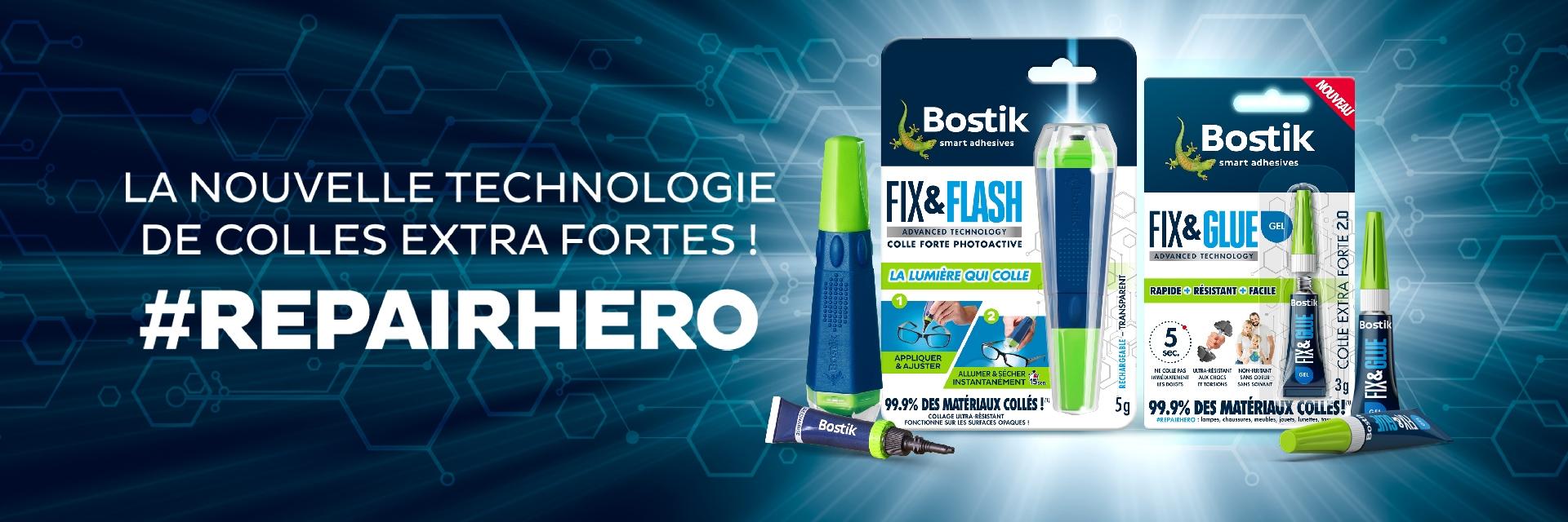 diy-bostik-fix-flash-fix-glue-coller-reparer-repairhero