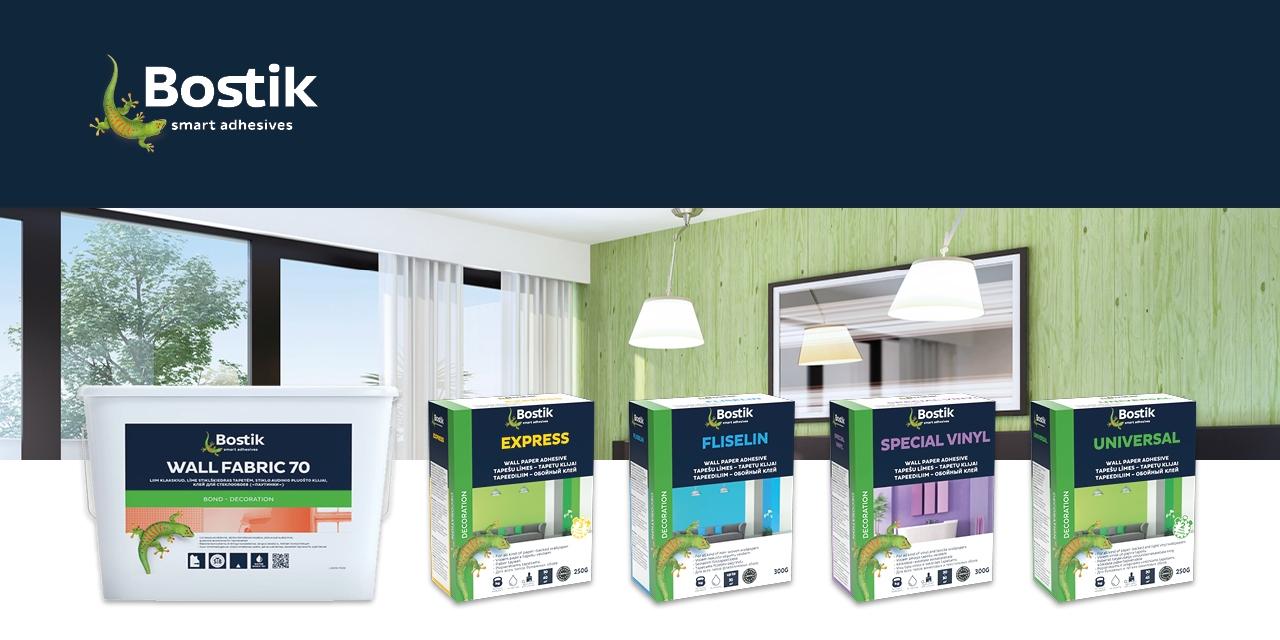Bostik-DIY-Latvia-Wallpaper-products-banner-1280x640