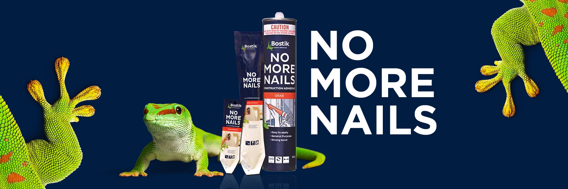 Bostik DIY Philippines No More Nails Products Grab Adhesives image 1920x640