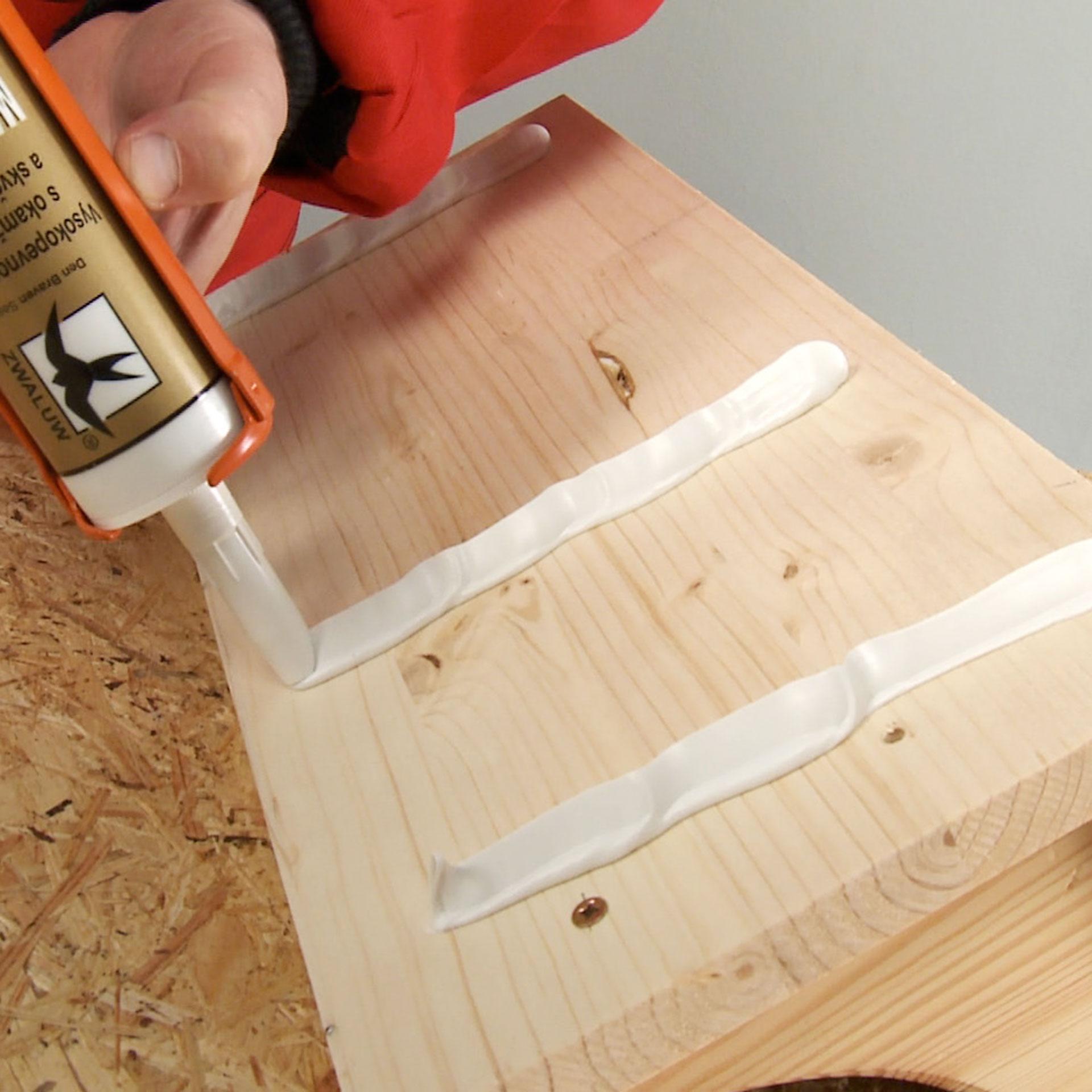 Bostik DIY Greece Grab Adhesives Mamut Glue High Tack Generic-3