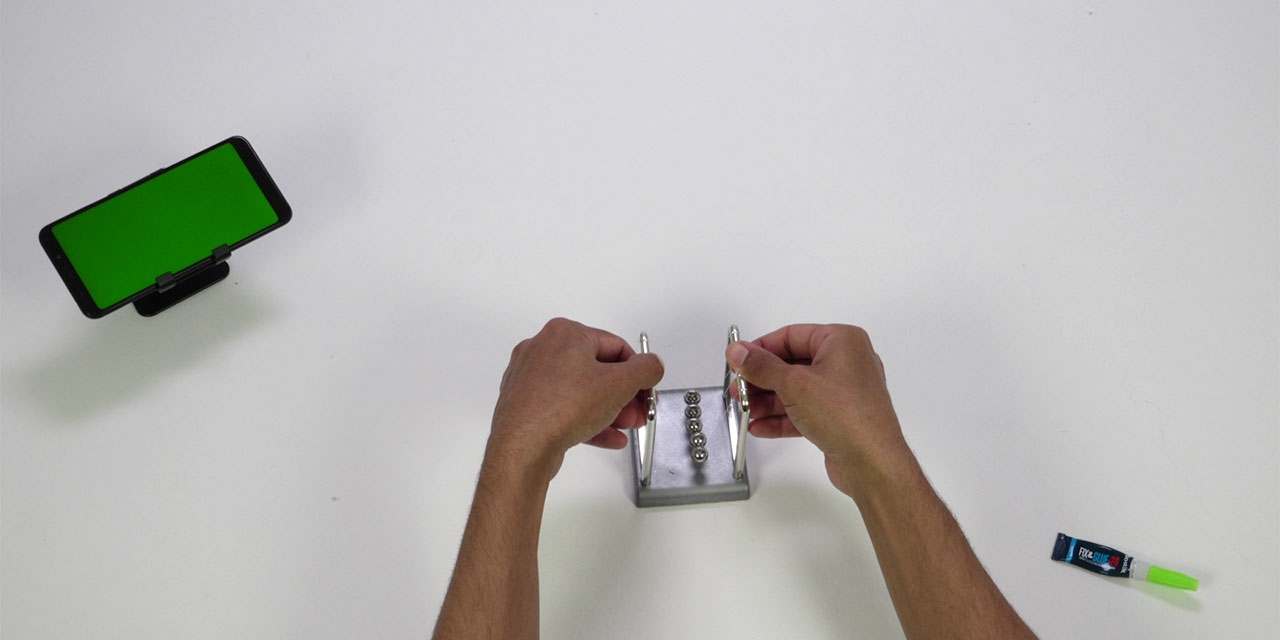 Bostik DIY United Kingdom Ideas Inspiration Repair Pendulum banner image