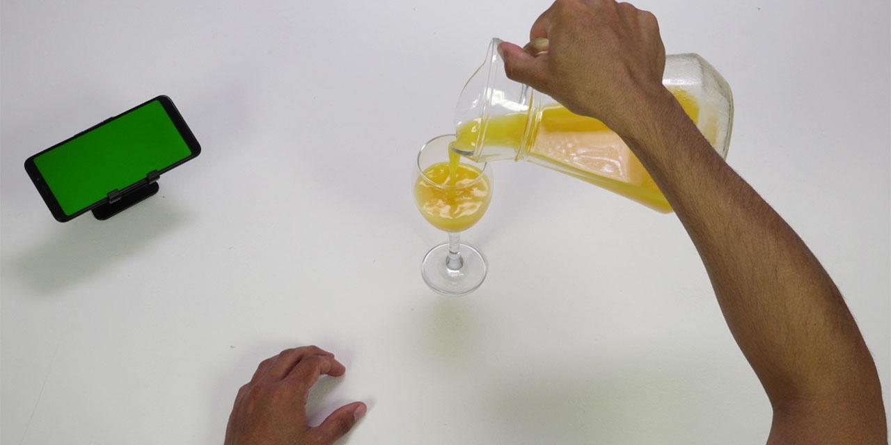 Bostik DIY United Kingdom Ideas Inspiration Repair a Broken Glass banner image