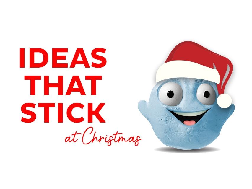 Bostik DIY Australia blog christmas 2020