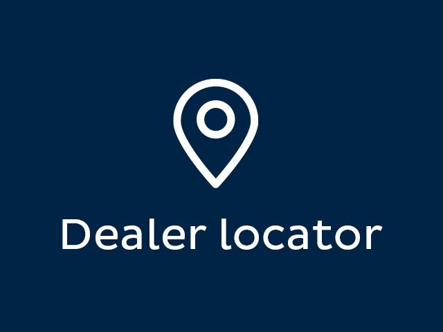 Bostik DIY South Africa dealer locator teaser image