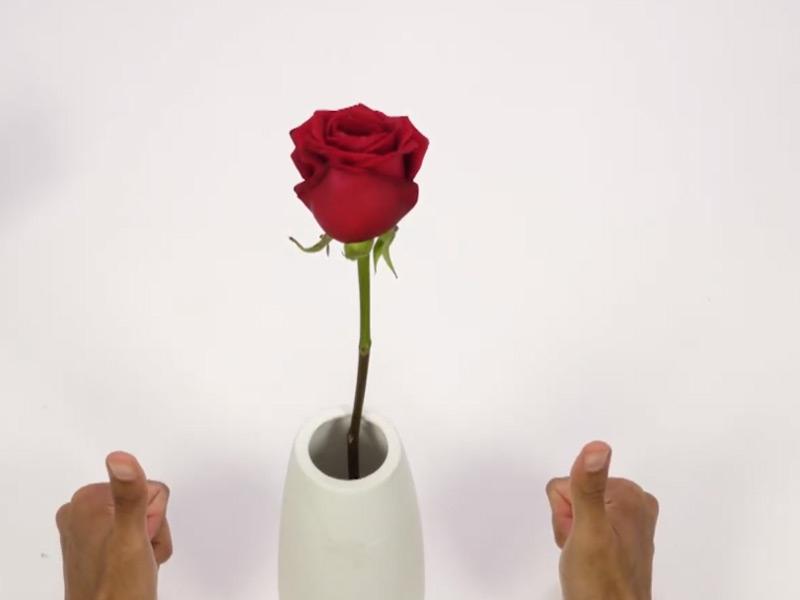 Bostik DIY France news comment reparer un vase en 1 minute banner image