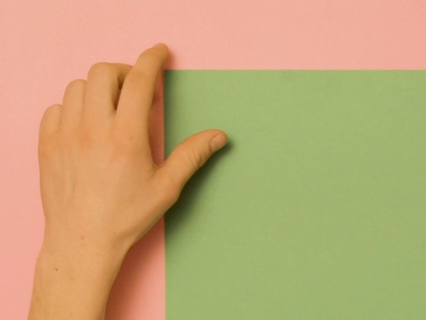 Bostik DIY United Kingdom how to remove Blu Tack from wall banner image