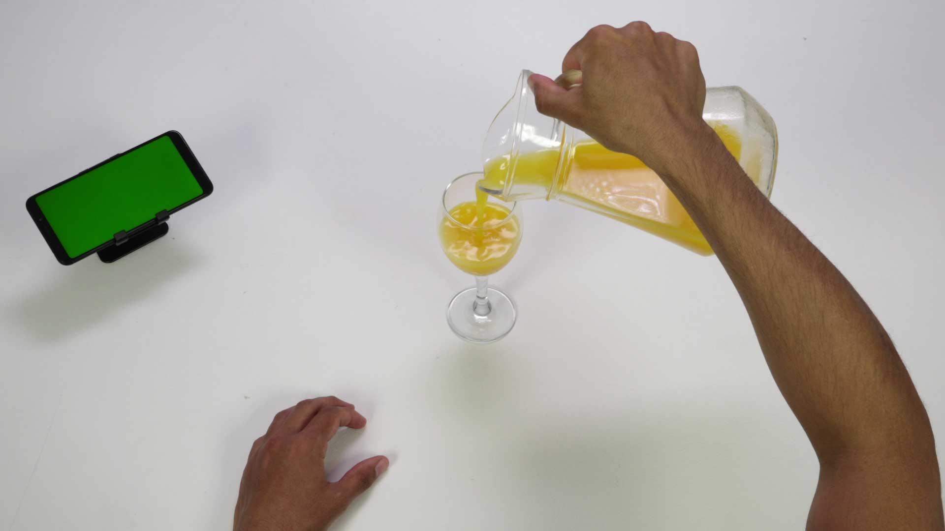 Bostik DIY Russia tutorial how to repair broken glass teaser image