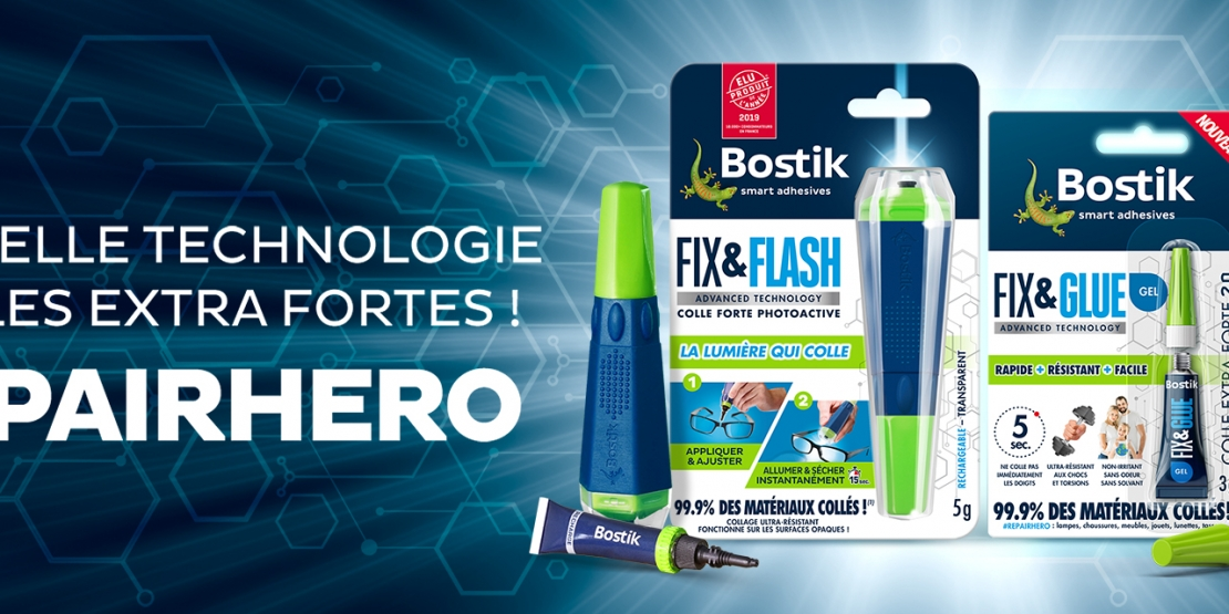 1280x640px_X-WEB-HERO-MIXT.jpg