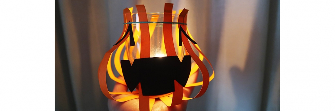 diy-bostik-tuto-fix-and-flash-halloween-luminaire-banniere-1.jpg