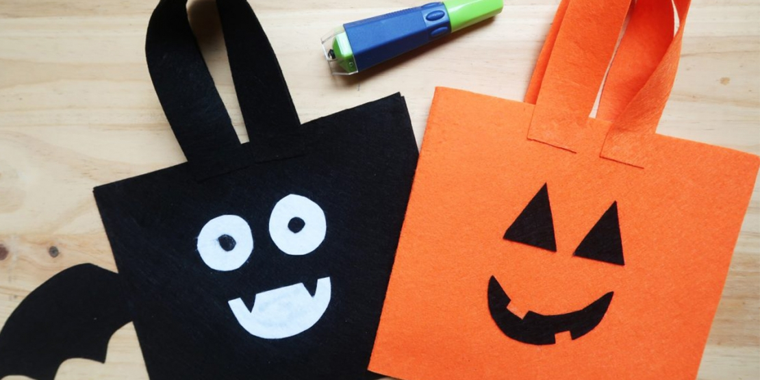diy-bostik-tuto-fix-and-flash-halloween-sac-banniere-1_0.jpg