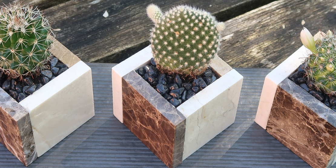 Bostik-DIY-square-pots-for-small-plants-banner