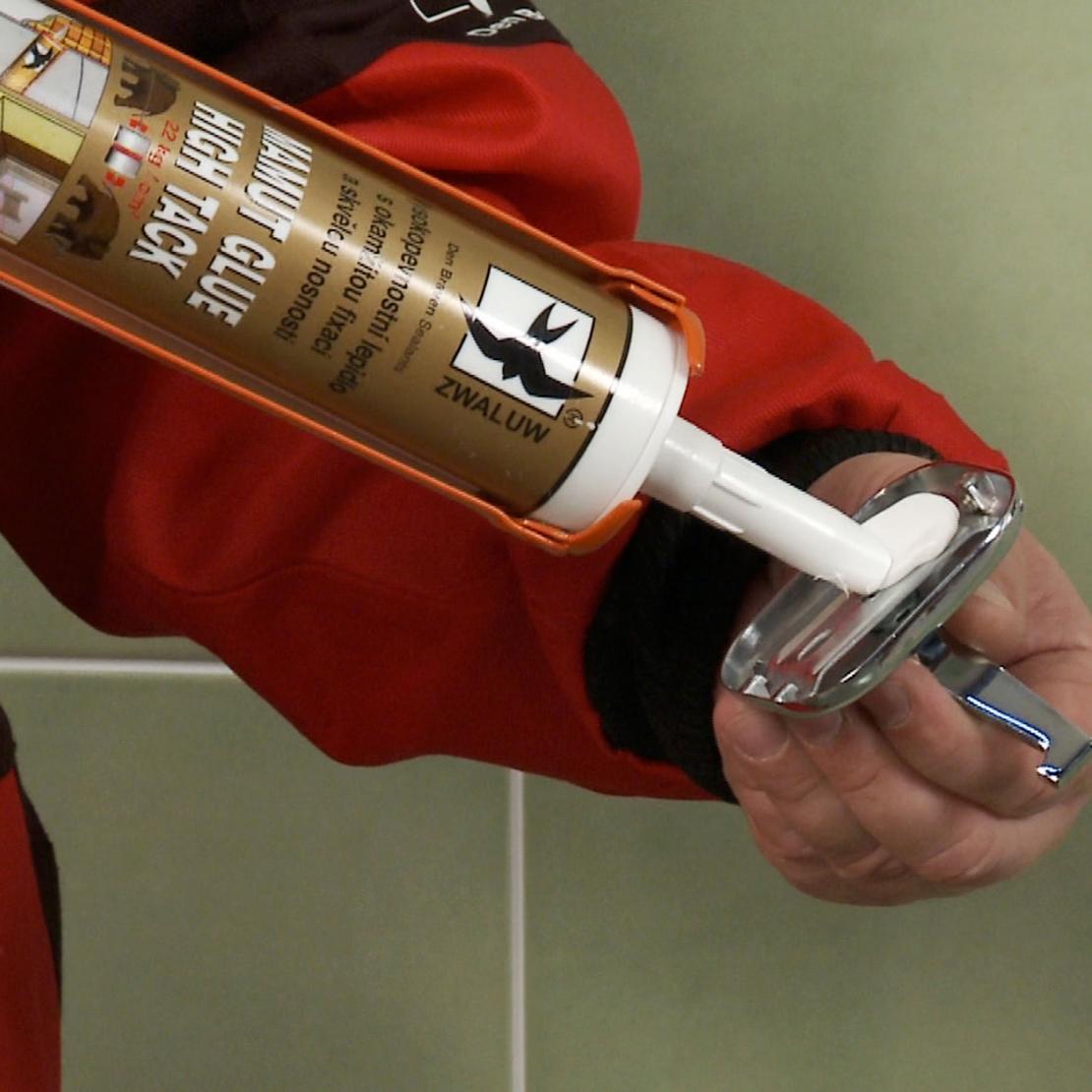 Bostik DIY Greece Grab Adhesives Mamut Glue High Tack Generic-4