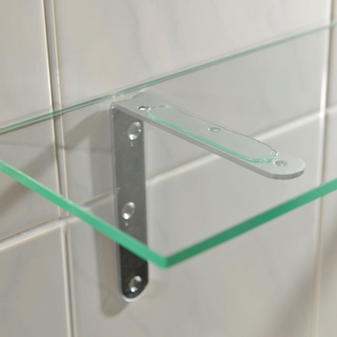 Bostik DIY Greece Mamut Glue Crystal Application 2