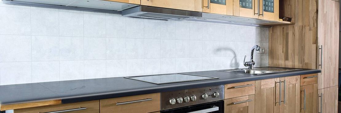 Bostik DIY Greece Tutorial Renovate Your Kitchen  Before