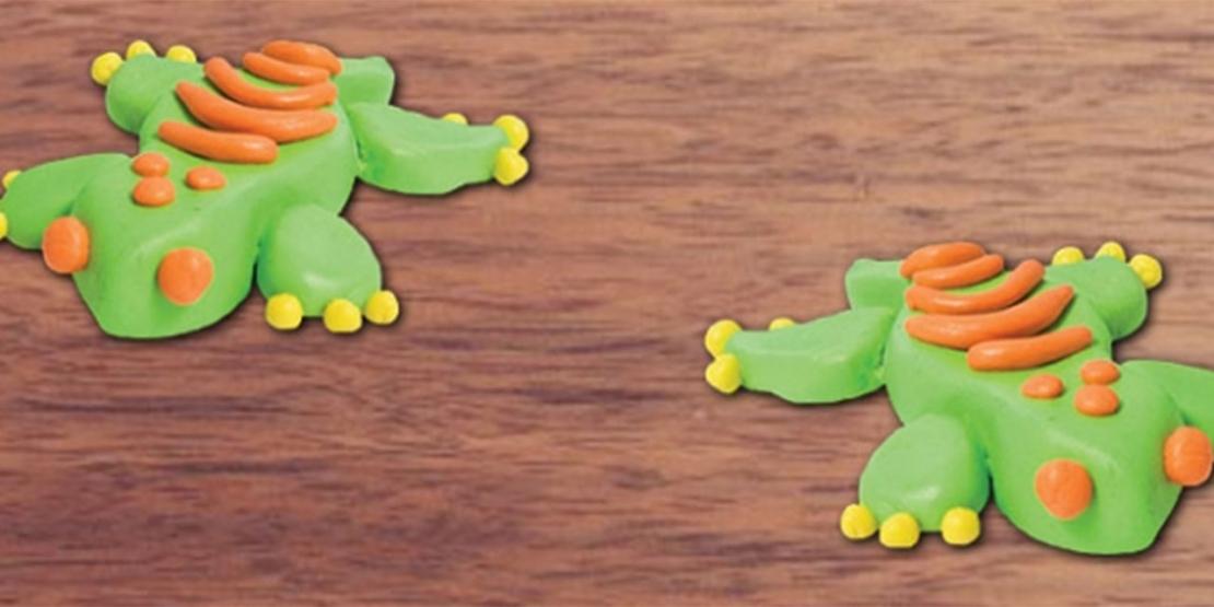 Bostik DIY Philippines tutorial gary gecko banner