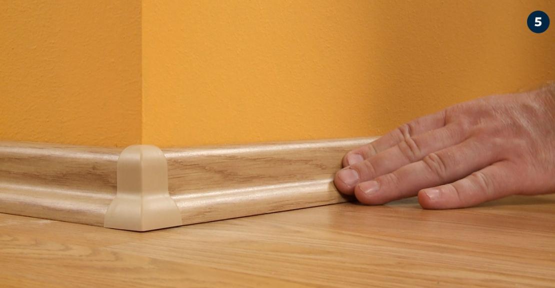 Bostik DIY Greece Mamut Glue High Tack Application 2
